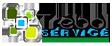 Trébol Service